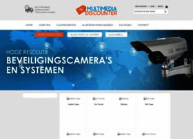 multimediadiscounter.eu