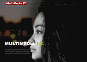 multimediait.it