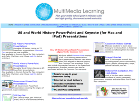 multimedialearning.org