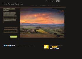 multimedialibrary.com