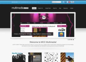 multimediamcc.com