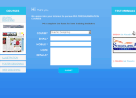 multimediamentors.com