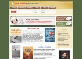 multimediaplaza.com
