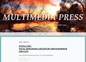 multimediapressblog.wordpress.com