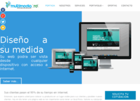 multimediard.net