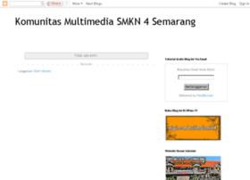 multimediasmkn4.blogspot.com