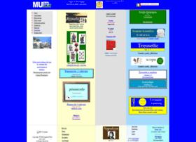 multimediastore.com