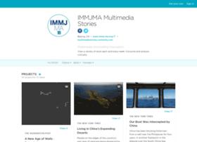 multimediastories.contently.com