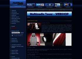 multimediatower.hu