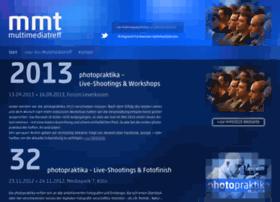 multimediatreff.de