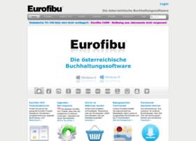 multimediaverlag.com