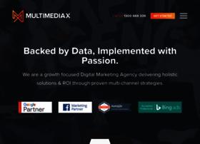 multimediax.com.au