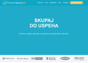 multimedija.si