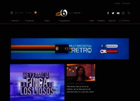 multimedios.com