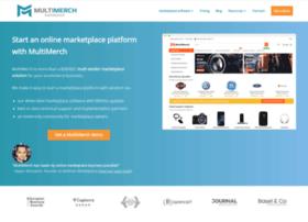 multimerch.com