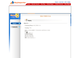 multimex-sa-buy.vovoso.com