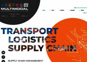 multimodal.org.uk