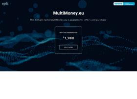 multimoney.eu