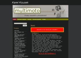 multimoto.cz