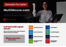 multimouse.com