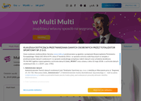 multimulti.pl