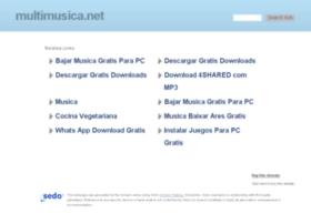 multimusica.net