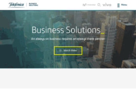 multinationalsolutions.telefonica.com