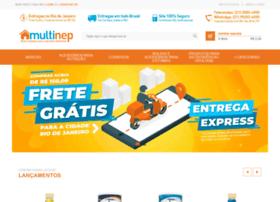 multinep.com.br