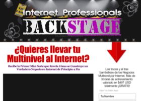 multiniveleninternet.net