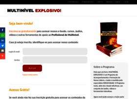 multinivelexplosivo.com.br