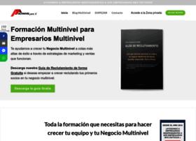 multinivelparati.com
