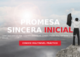 multinivelpractico.com