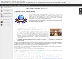 multiniveltecnologico.blogspot.com.es