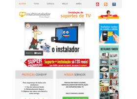 multinstalador.com.br