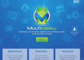 multinstall.com.br