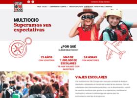 multiocio.es