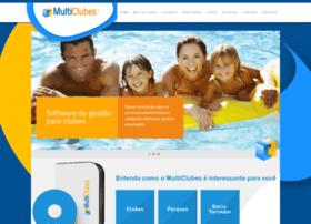 multipague.com.br