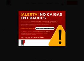 multipak.com.mx