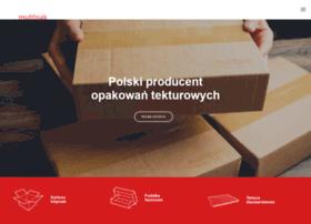 multipak.net.pl