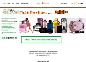 multiparfum.com