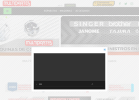multipartescolombia.com
