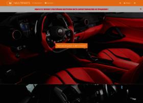 multiparts.com.ua