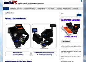 multipc.pl
