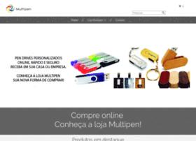 multipen.com.br