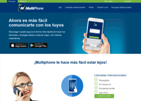 multiphone.net