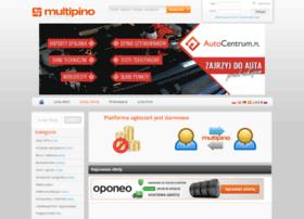 multipino.com