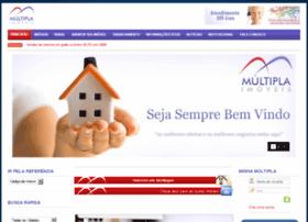 multiplaimoveis.com.br