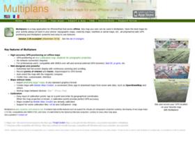 multiplans.net