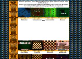 multiplayer-spiele.onlinespiele1.com
