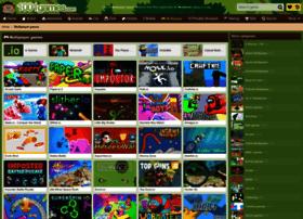 multiplayer.gamesxl.com